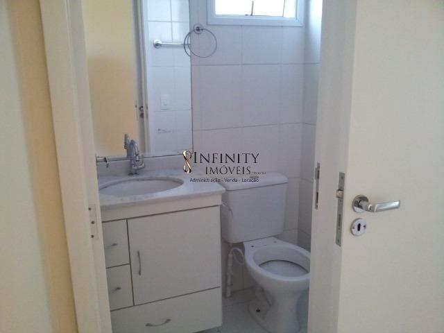 INF891 Vila Betania Lindo apto 100 m² 3 dorm 1 suite 2 vaga de garagem - Foto 8