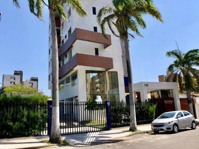 Apartamento no Papicu - 66m² - 2 Suítes - 1 Vaga (AP0680)