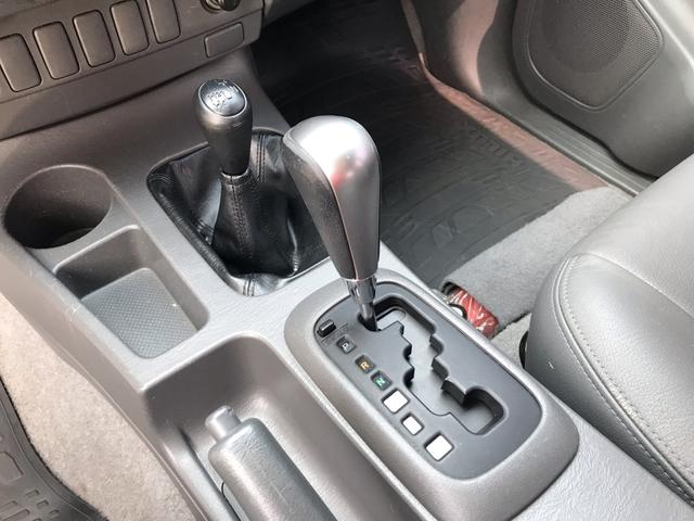 Toyota Hilux Cd Srv 3.0 Diesel 4X4 Automatica impecavel 107 mil km - Foto 14
