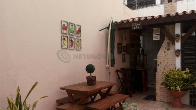 Casa 3 Quartos à Venda em Condomínio Fechado em Itapuã (672154) - Foto 14