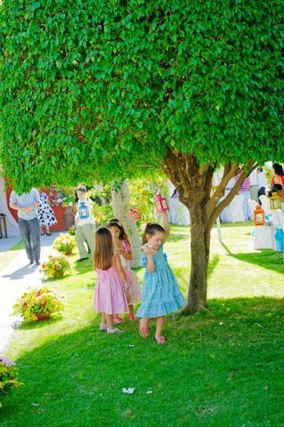 ALUGA PARA EVENTOS - Linda casa no Porto das Dunas - Foto 11