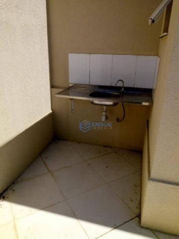 Apartamento à venda, 130 m² por R$ 298.000,00 - Maracanaú - Maracanaú/CE - Foto 20