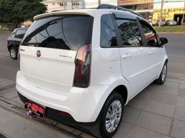 Fiat Idea Attractive 1.4 4P - Foto 7