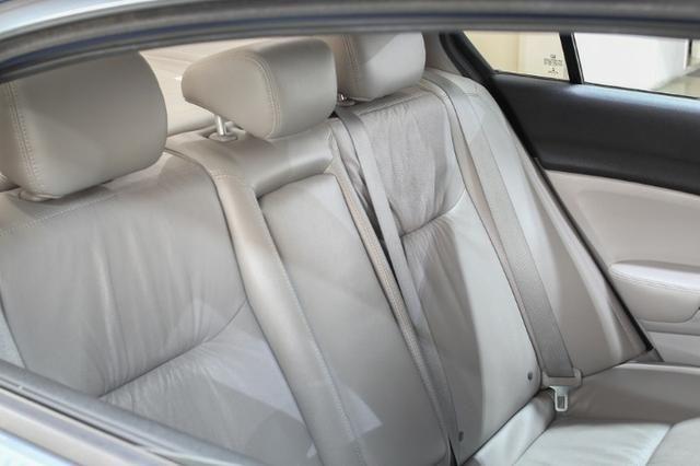 Honda Civic LXR 2.0 Automático - Foto 15