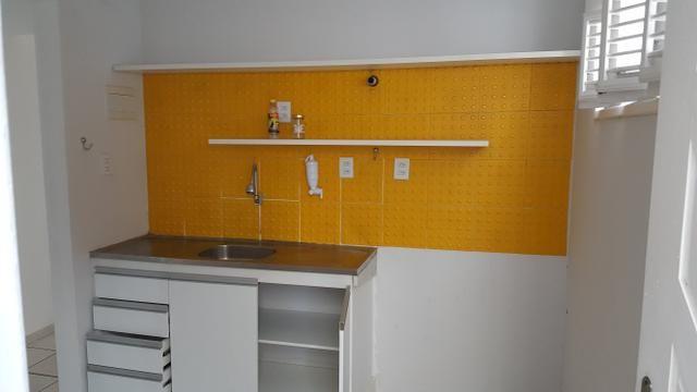 Casa em Condomínio Ponta Negra - Foto 6