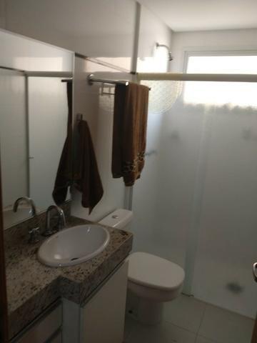 Apartamento Residencial América 144m² de área útil, 3 suítes - Foto 4