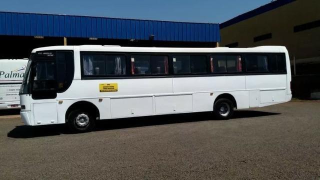 Busscar 320 Mb Of 1620 - Foto 4