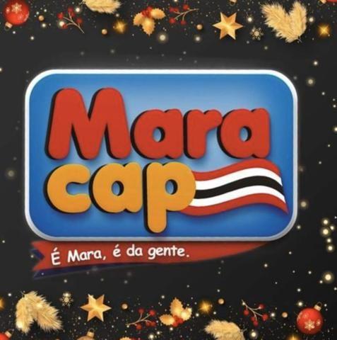 Vendedores Maracap