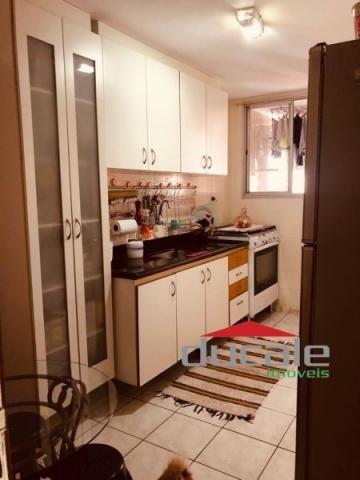 Aluga apartamento 3 quartos suite em Santa Lucia, Vitória - Foto 3