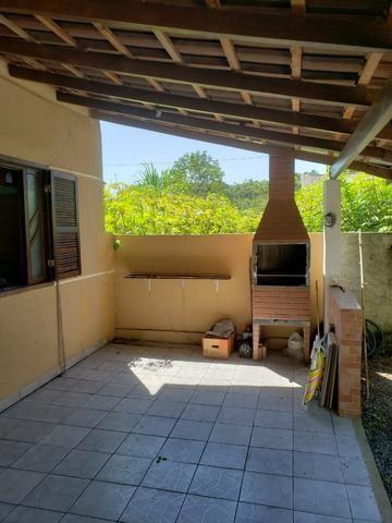 Sobrado com 03 dormitórios a venda em Itapoá SC - Foto 4