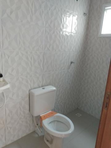 Casa de 1 dormitório na Olaria em Canoas, com pátio - cód. 50748 - Foto 4