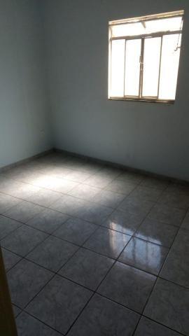 Casa à venda com 2 dormitórios em São josé operário, São joão del rei cod:351 - Foto 10