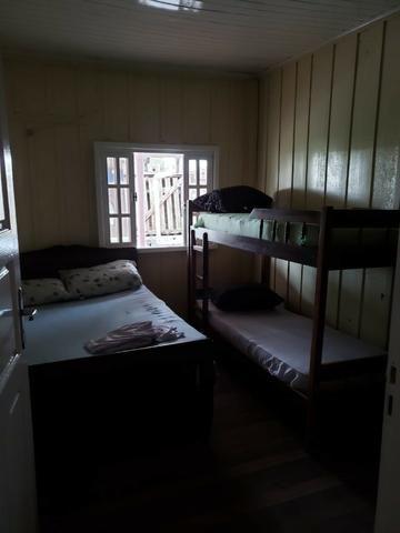 Casa para temporada em Itapoa SC - Foto 10