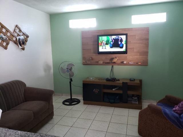 Sobrado com 03 dormitórios a venda em Itapoá SC - Foto 6