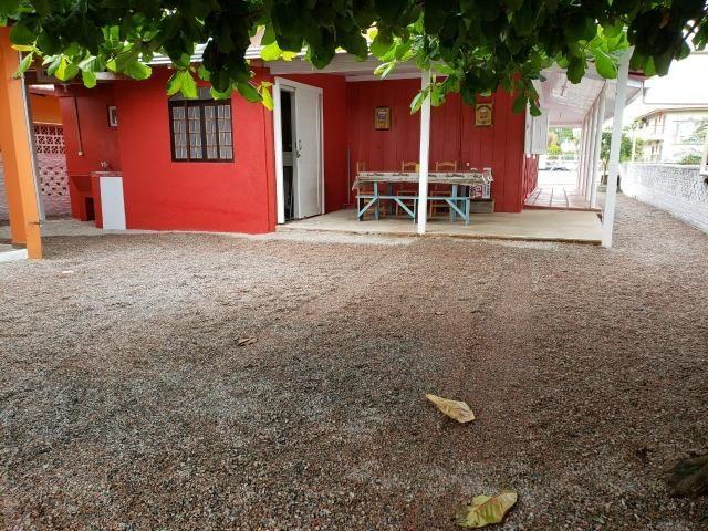 Casa para temporada em Itapoa SC - Foto 13