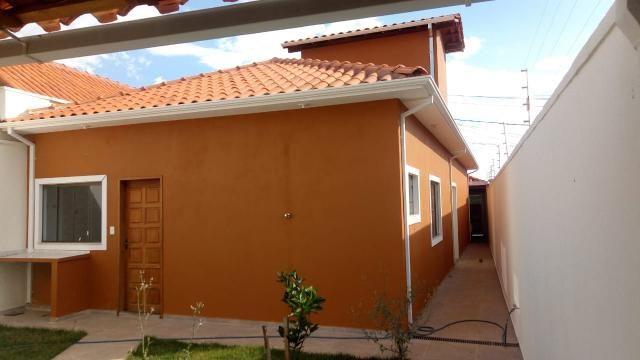 Casa à venda com 2 dormitórios em Colônia do marçal, São joão del rei cod:504 - Foto 10