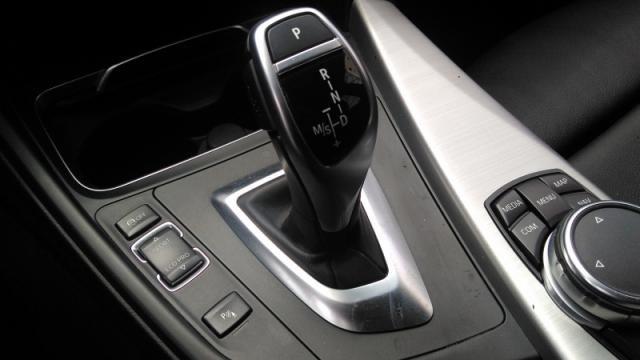 BMW 430I 2.0 16V GASOLINA GRAN COUPE M SPORT AUTOMATICO. - Foto 9
