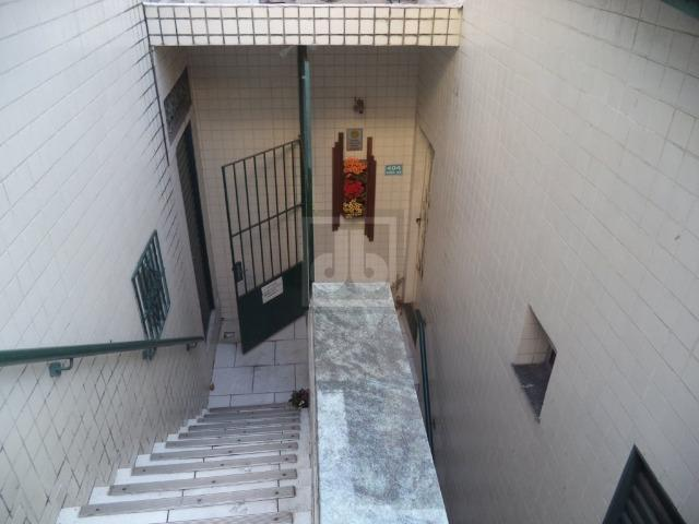 Tijuca - Prédio - 396m² - Esquina com Adalberto Aranha - JBT71451 - Foto 8