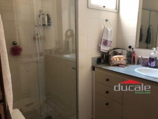 Aluga apartamento 3 quartos suite em Santa Lucia, Vitória - Foto 10