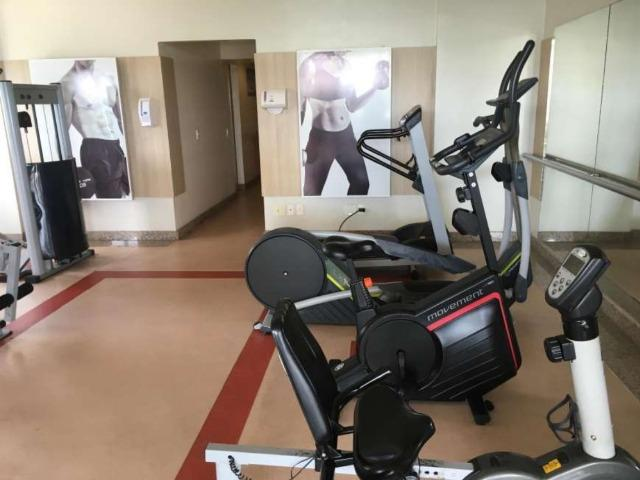 Flat no Hotel Othon Palace Fortaleza CE 86m2 - 2 quartos - Foto 15