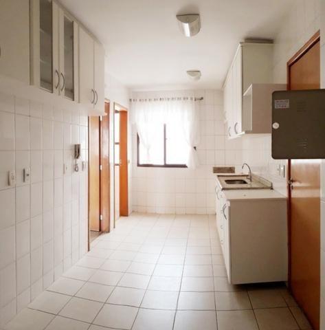 Apto à venda - 3 quartos - 1 suíte - 130 m² - Setor Bela Vista - Goiânia-GO - Foto 6