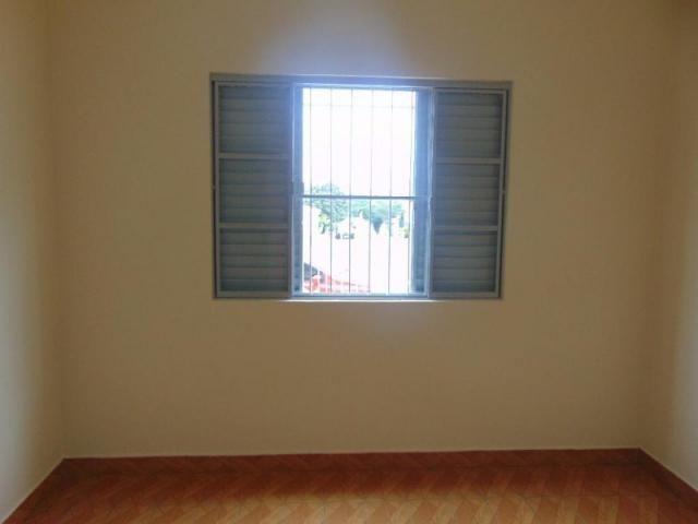 Casa para alugar com 3 dormitórios em Santa cecília, Paulínia cod:CA0490 - Foto 10