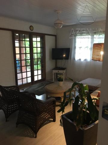 Casa à venda com 3 dormitórios em Praia da barra, Garopaba cod:2997 - Foto 13