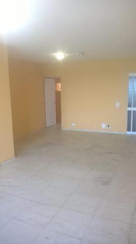 Apartamento para Venda em Recife, Boa Viagem, 4 dormitórios, 3 banheiros, 2 vagas - Foto 8