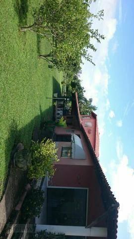 Chácara rural à venda, Mosqueiro, Aracaju. - Foto 6