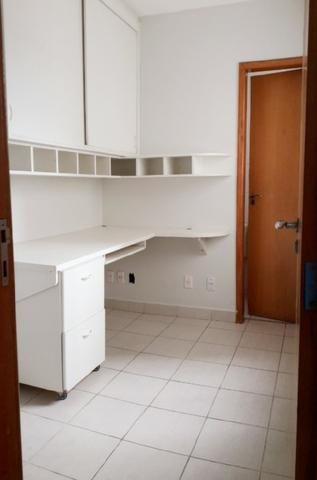 Apto à venda - 3 quartos - 1 suíte - 130 m² - Setor Bela Vista - Goiânia-GO - Foto 8