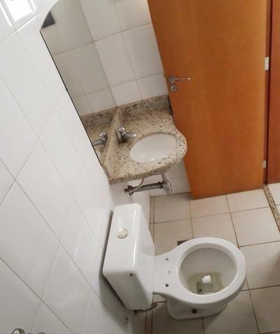 Apto à venda - 3 quartos - 1 suíte - 130 m² - Setor Bela Vista - Goiânia-GO - Foto 9
