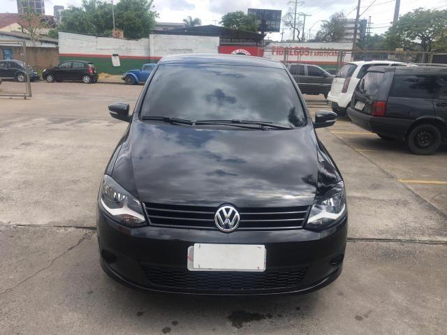 Vw - Volkswagen Fox Trend 1.0, Completo e em Excelente Estado - Foto 5
