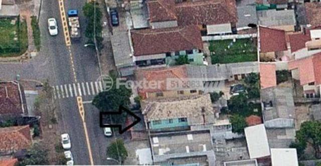 Terreno à venda em Vila ipiranga, Porto alegre cod:184345 - Foto 4