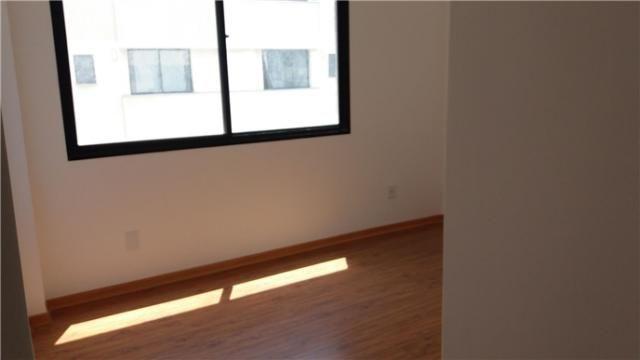Apartamento à venda com 3 dormitórios em Tijuca, Rio de janeiro cod:841521 - Foto 18