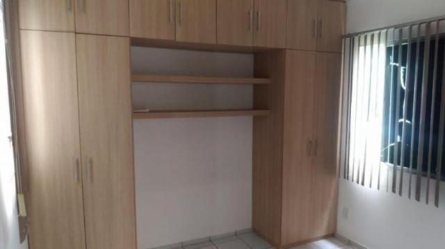 Apartamento para Locação em Teresina, MORADA DO SOL, 3 dormitórios, 1 suíte, 1 banheiro, 1 - Foto 10