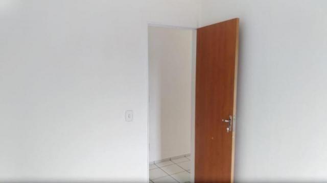 Apartamento para Locação em Teresina, MORADA DO SOL, 3 dormitórios, 1 suíte, 1 banheiro, 1 - Foto 9
