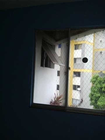 Brotas - Junto ao Hospital Evangélico - Apt. 3\4 = R$280.000,00 - Foto 12