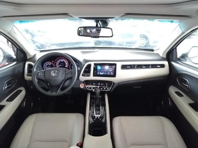 Honda Hr-V 2019/2020 - Foto 8