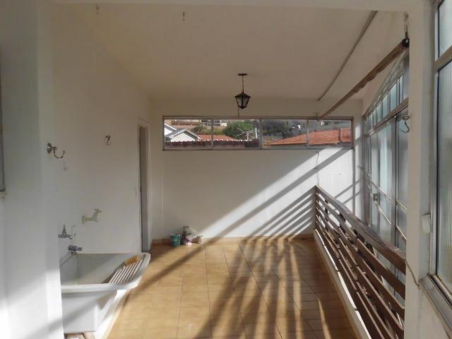 A315 Apto em ótimo local, com dois dormitórios sem condomínio - Foto 12