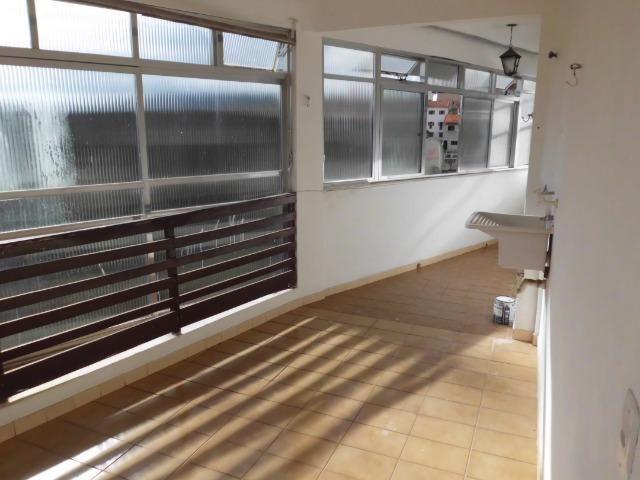 A315 Apto em ótimo local, com dois dormitórios sem condomínio - Foto 10