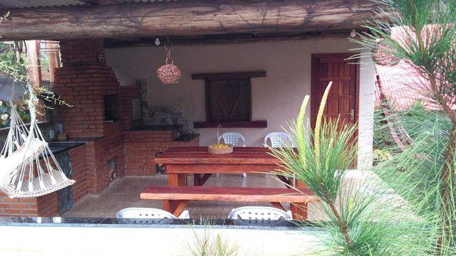 Pousada Rancho da Matinha - Foto 2