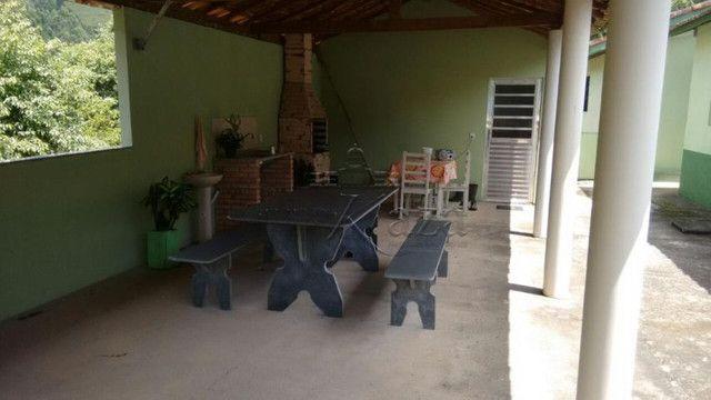 RGK - Chácara/fazenda com uma casa por 2.200.000 wats * - Foto 4