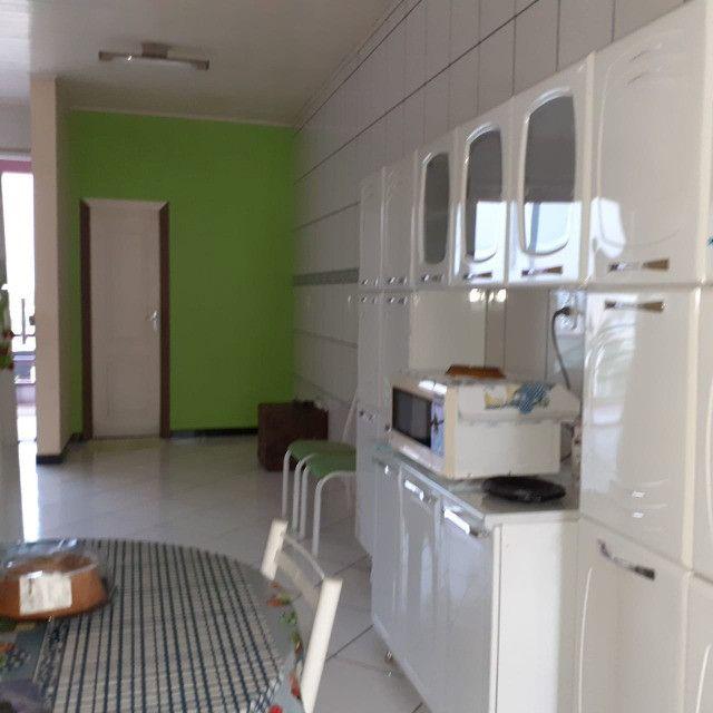 Vendo - Prédio Comercial e Residencial Av. Jamari Setor 01 - Ariquemes/RO - Foto 10