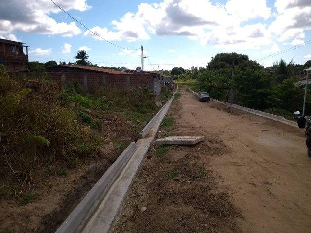 Terreno em Abreu e Lima Desterro - Foto 4