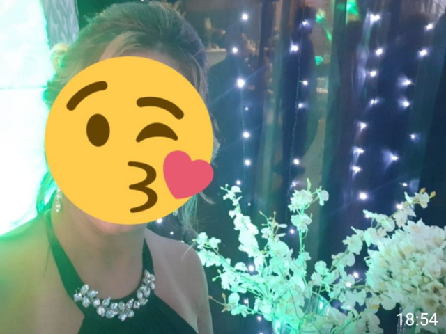 Vestido Longo de Gala - Foto 3