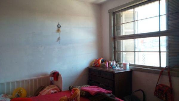 Casa à venda com 5 dormitórios em Navegantes, Porto alegre cod:SC4971 - Foto 19
