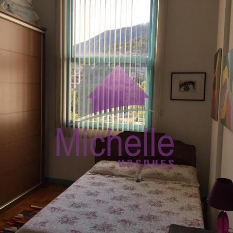 Apartamento para Venda em Teresópolis, ALTO, 1 dormitório, 1 banheiro, 1 vaga - Foto 9