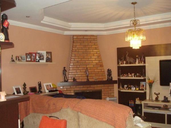 Casa à venda com 5 dormitórios em Porto alegre, Porto alegre cod:SC3600 - Foto 20