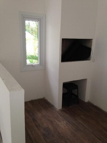 Casa à venda com 5 dormitórios em São geraldo, Porto alegre cod:SC5225 - Foto 7