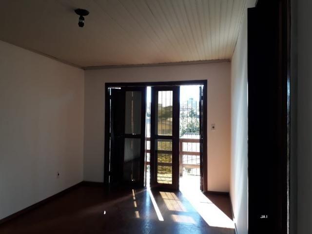 Casa à venda com 5 dormitórios em Passo das pedras, Porto alegre cod:JA925 - Foto 15